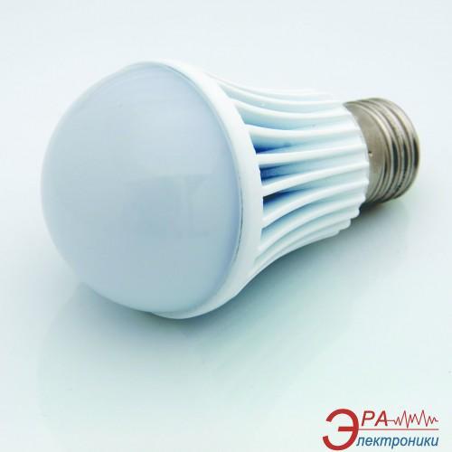 Светодиодная лампа Realux Hi Power Led Lamp (SP1315)