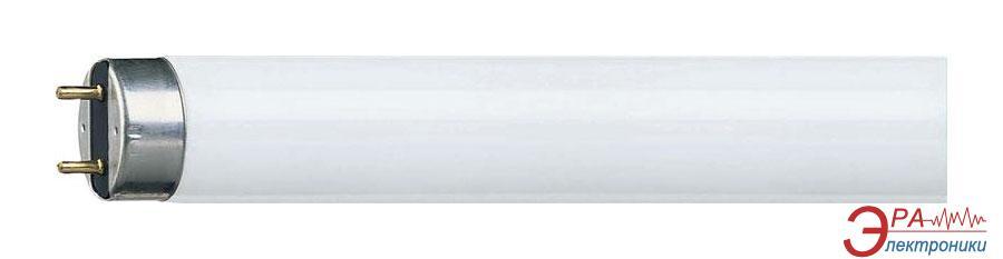 Энергосберегающая лампа Philips TL-D Super 80 G13 450mm 15W/840 SLV/25 Master (927922284014)