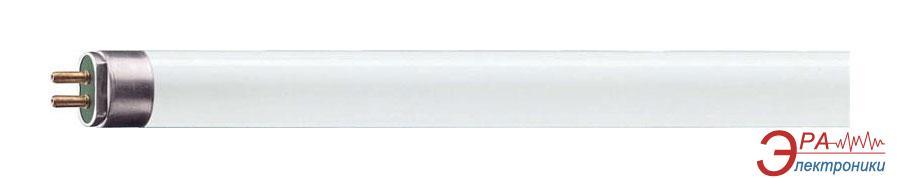 Энергосберегающая лампа Philips TL5 High Efficiency G13 550mm 14W/830 SLV/40 Master (927926083055)