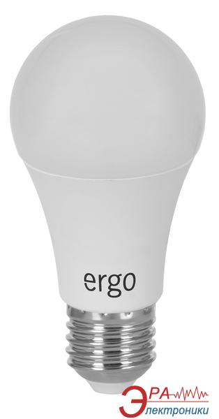 Светодиодная лампа Ergo ERGO Standard A60 Е27 12W 220V 4100K (LSTA60Е2712ANFN)