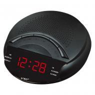 Многофункциональные часы Vst 903-1 Red