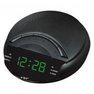 Многофункциональные часы Vst 903-2 Green