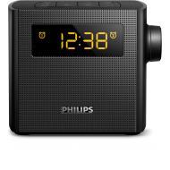 Многофункциональные часы Philips AJ4300B/12