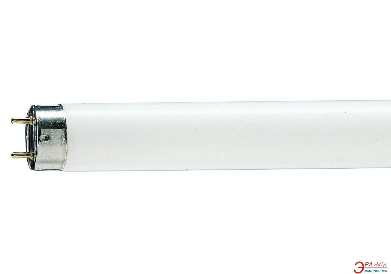 Энергосберегающая лампа Philips TL-D G13 900mm 30W/54-765 1SL/25 (928025405423)