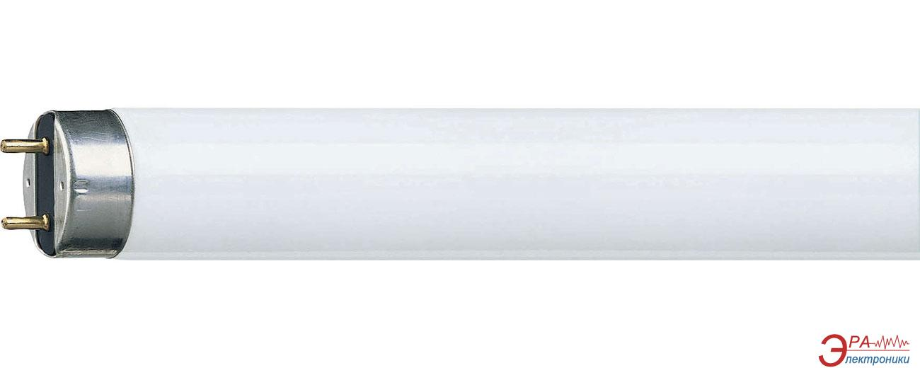 Энергосберегающая лампа Philips TL-D Super 80 G13 600mm 18W/865 1SL/25 Master (927920086544)