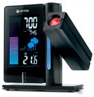 Метеостанция Vitek VT-6402