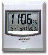 Многофункциональные часы Assistant AH-1705