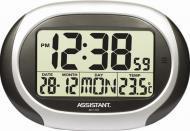 Многофункциональные часы Assistant AH-1707