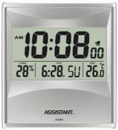 Многофункциональные часы Assistant AH-2001