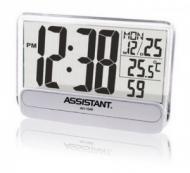 Многофункциональные часы Assistant AH-1046