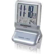 Многофункциональные часы Assistant AH-1050