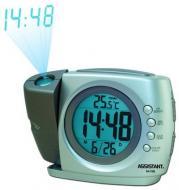 Многофункциональные часы Assistant AH-1502