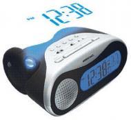 Многофункциональные часы Assistant AH-1521