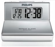 ������������������� ���� Philips AJ110/12