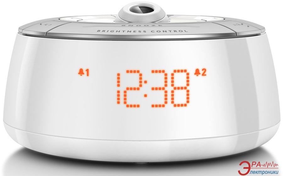 Многофункциональные часы Philips AJ5030/12