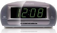 Многофункциональные часы Philips AJ3540/12