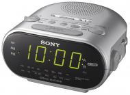 Многофункциональные часы Sony ICF-C318