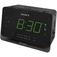 Многофункциональные часы Sony ICF-C414