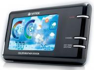 ������������������� ���� Vitek VT-6401