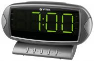 Многофункциональные часы Vitek VT-3512