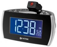 Многофункциональные часы Vitek VT-3505