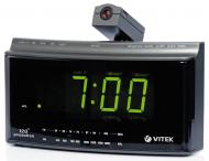 Многофункциональные часы Vitek VT-3508