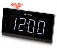 Многофункциональные часы Vitek VT-3517