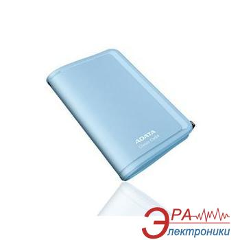 Внешний винчестер A-Data CH94 USB2.0 Blue