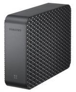 Внешний винчестер Samsung G3 Station (HX-DU020EC/AB2)