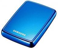 Внешний винчестер Samsung S2 Portable (HX-MU064DA/G82)