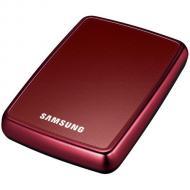 ������� ��������� Samsung S2 Portable (HX-MU064DA/G42)