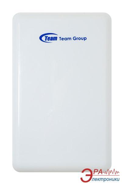Внешний винчестер Team TP1021 (TP1021500G2W)