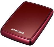 Внешний винчестер Samsung S1 Mini (HXSU020BA/G42)