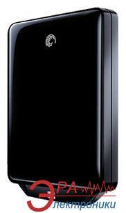 Внешний винчестер Seagate FreeAgent GoFlex Ultra-portable Drive (STAA750201)