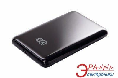 Внешний винчестер 500GB 3Q Rainbow (3QHDD-U277-BB500)
