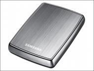 Внешний винчестер Samsung S2 Portable (HX-MU050DA/GM2)