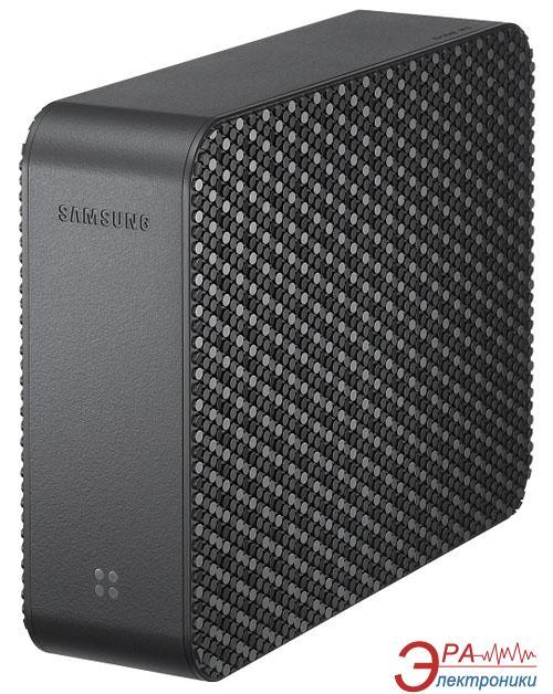 Внешний винчестер Samsung G3 Station (HXDU010EC/AB2)
