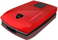 ������� ��������� Team TP1023 Ferrari (TP1023500G21)