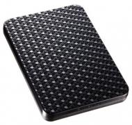 Внешний винчестер Samsung G2 Portable (HX-MU050DC/GB2)