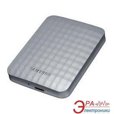 Внешний винчестер Samsung M2 Portable (HX-M500UAY/G)