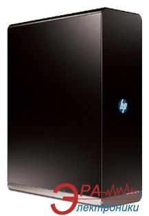 Внешний винчестер HP Desktop Drive (WDBW2A0020HBK-EESN)