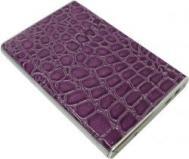 Внешний винчестер 3Q Cayman Purple (3QHDD-U225-EU500)