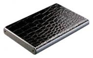 ������� ��������� 3Q Cayman Portable Black (3QHDD-U225-EB320)