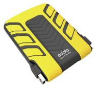 ������� ��������� A-Data SH93 Yellow