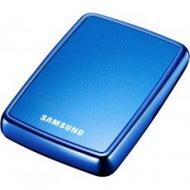 ������� ��������� Samsung Blue (STSHX-MUD10EA/G82)