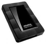 ������� ��������� A-Data SH14 Black (ASH14-1TU3-CBK)