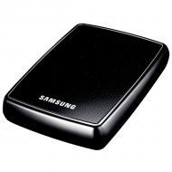 ������� ��������� Samsung S2 Portable Black (HX-MUD10EA/G2)
