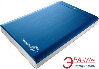 Внешний винчестер Seagate Backup Plus Blue (STBU1000202)