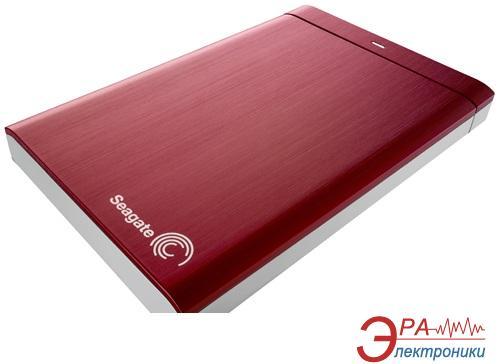 Внешний винчестер Seagate Backup Plus Red (STBU500203)