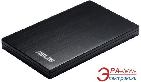 Внешний винчестер Asus AN300 Black (90-XB2600HD00060-)